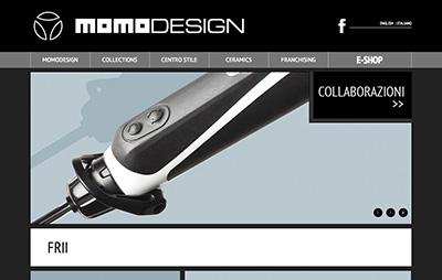 momodesign_frii