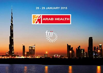 frii-stand-arab-health-2015